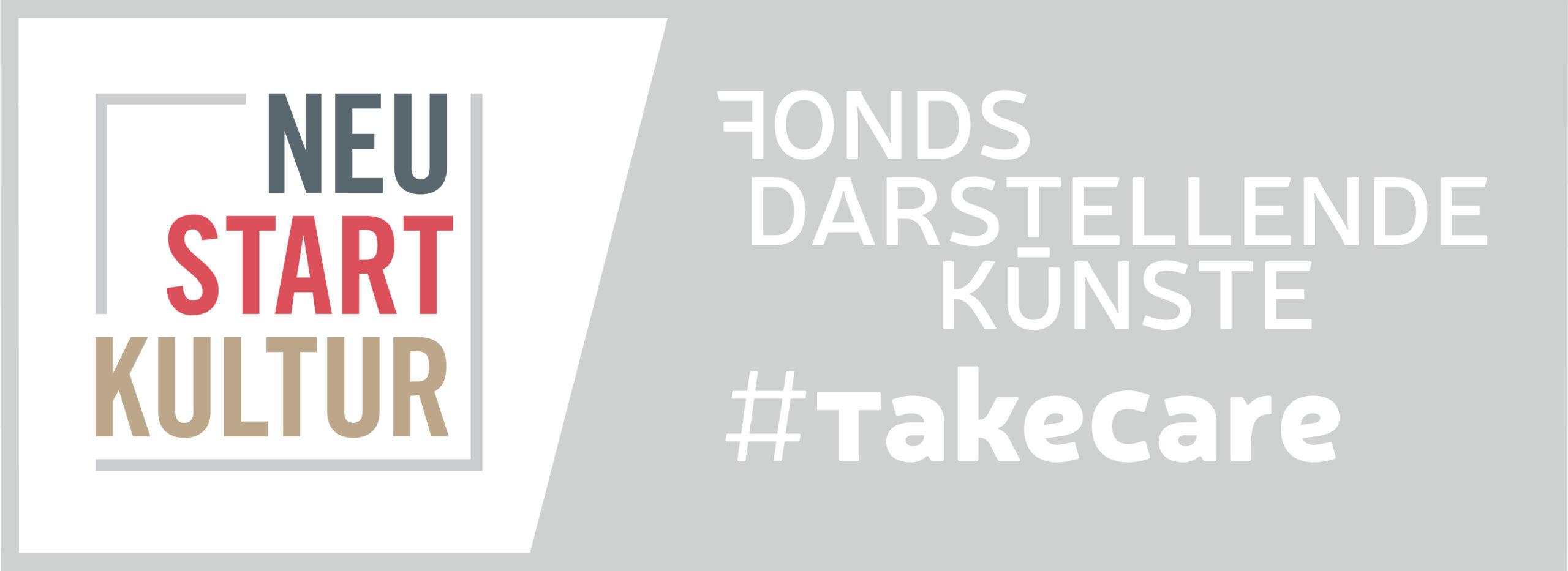 #TakeThatNeustart